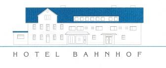 Hotel_Logo